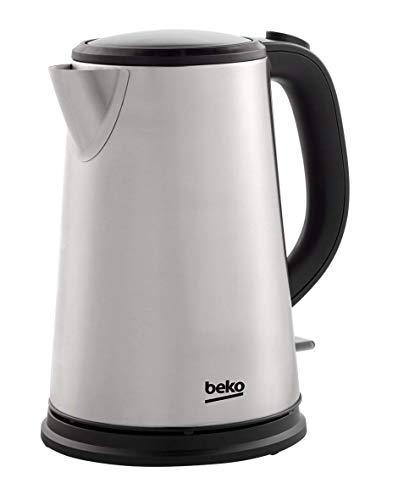 Beko WKM6226I - Waterkoker