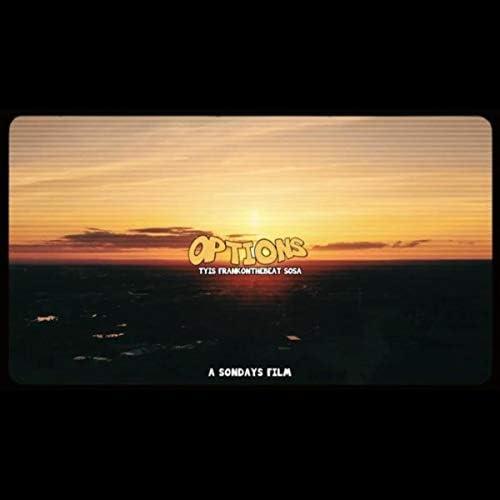 TYI$ feat. OnePluto, Papichulo & Sosa