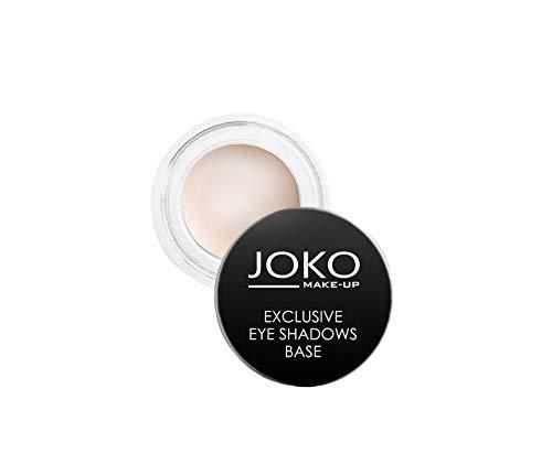 Base fixante fard à paupières - Joko