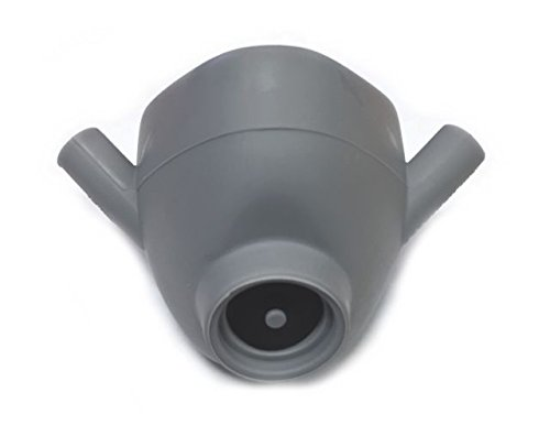 Hood Only Fits Standard And Scavenger Inhaler 5031-L