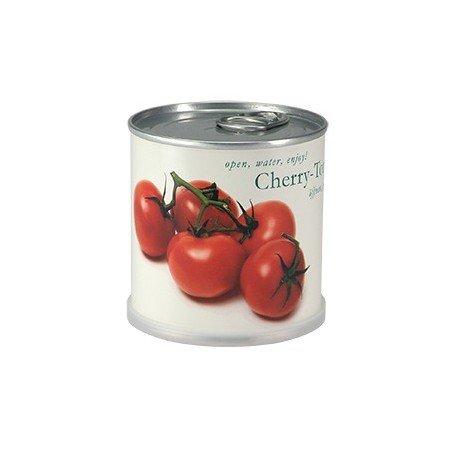 Mac Flower's Tomates à faire pousser en boite
