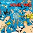 Chic Plan?Te by L\' Affaire Louis Trio (1998-01-14)