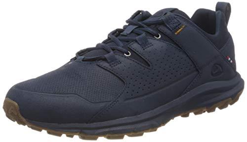 viking Myk M, Zapatillas de Nordic Walking Hombre, Azul Navy 5,...