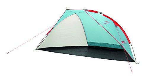 Easy Camp Beach Refugio de Playa, Unisex Adulto, Azul pálido, Talla única