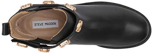 Steve Madden Women's Amulet Fashion Boot