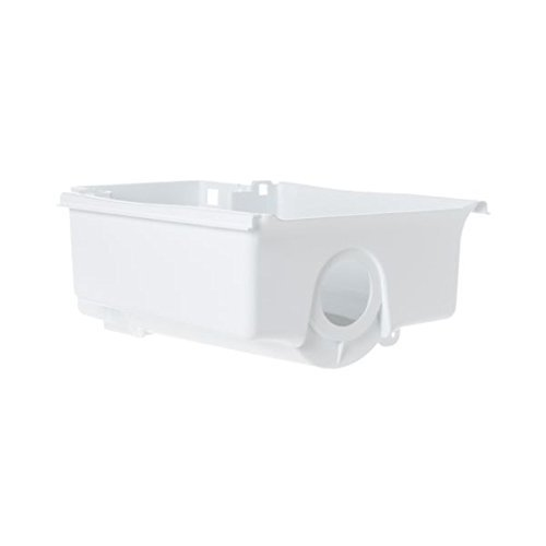 GE Bucket Ice Display WR30X 10016