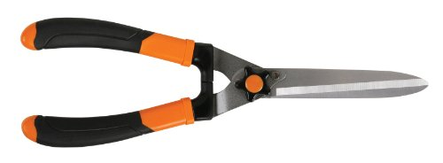 Buy Cheap Fiskars 9184 18-Inch Sculpting Hedge Shear (Discontinued by Manufacturer)