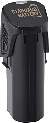 Moser 5996415030440 1874 - Batería de repuesto para cortapelos Genio Pro (litio)