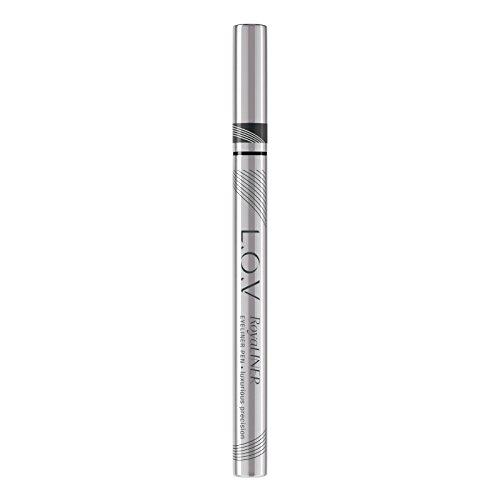 L.O.V - ROYALINER eyeliner pen 110