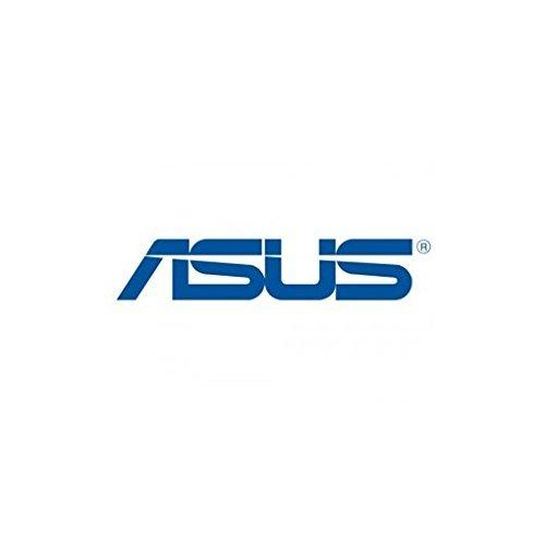 ASUS 0A001-00341600 Netzteil & Spannungsumwandler Innenraum 33 W Schwarz - Netzteile & Spannungsumwandler (Innenraum, 19 V, 33 W, Notebook, Asus T200TA, T300FA, T300CHI, Schwarz)