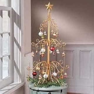 Best decorative metal ornament tree Reviews
