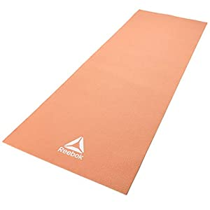 Yoga manta - algodón orgánico, natural: Amazon.es: Deportes ...