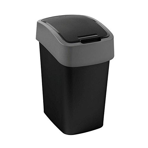 Mülleimer Flip Bin 10 Liter