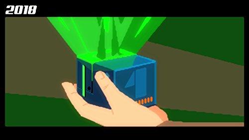 Flashback 25th Anniversary [Nintendo Switch]
