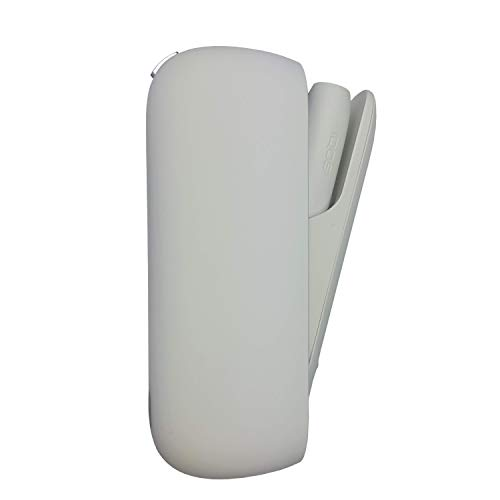IQOS 3.0 (Warm-White)