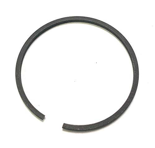 Best Deals! Husqvarna 530027369 Piston Ring Genuine Original Equipment Manufacturer (OEM) Part