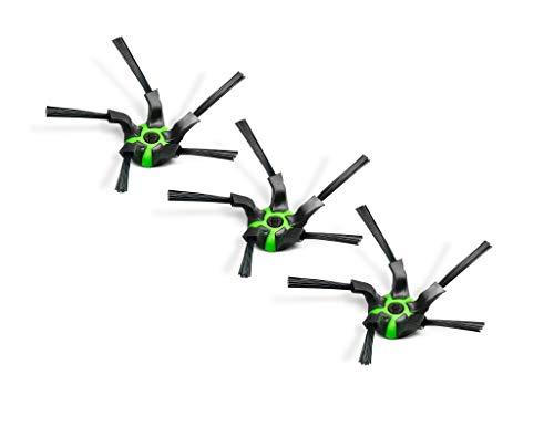 アイロボット 4655991コーナーブラシ 3個 iRobot 4655991