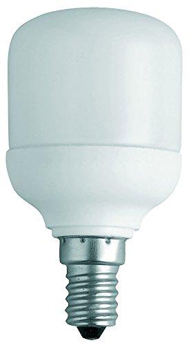Fischer & Honsel ESL Cylinder Shape, E14
