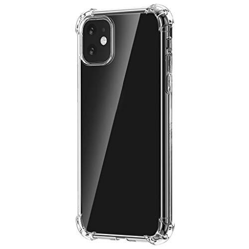 Sayla Film De Protection pour Lentille Tremp/é,Compatible avec Iphone 11 Pro//Pro Max