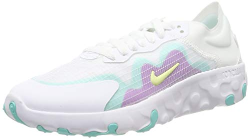 Nike Wmns Renew Lucent