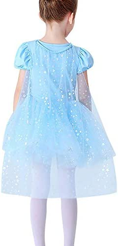 Cinderella dance costume _image3