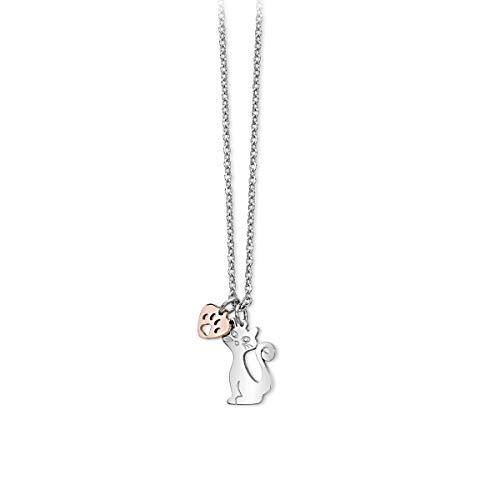 collana donna gioielli 2Jewels Preppy trendy cod. 251609