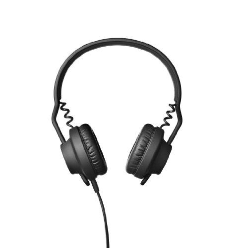 AIAIAI TMA-1 DJ koptelefoon zwart met microfoon