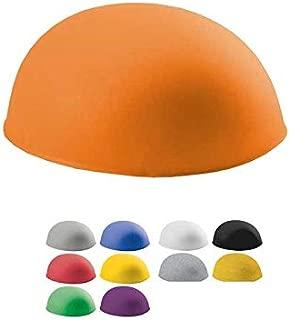 Amazon.es: goma eva - Disfraces y accesorios: Juguetes y juegos