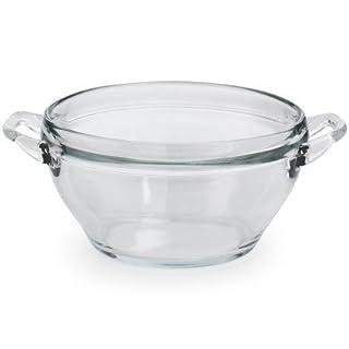 Luminarc Soup Bowl w/Handles Bulk 17.5oz (B00MDK5UX2) | Amazon price tracker / tracking, Amazon price history charts, Amazon price watches, Amazon price drop alerts
