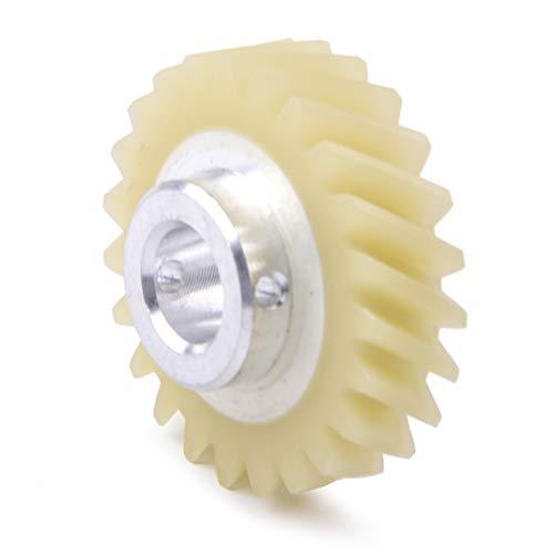 Stop-eastar 9,5 mm gemengde vezel slakkenaandrijving accessoire onderdeel vervangen AP4295669 w10112253