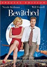 Bewitched (Version française)