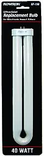 Best flowtron black light bf150 Reviews