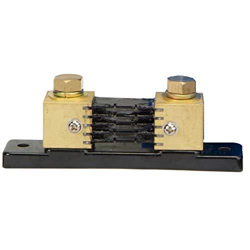 Victron Energy Shunt 500A/50mV - SHU500050100