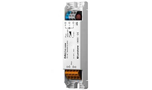 Lunatone 86458619-300U DALI Phasendimmer und Relais