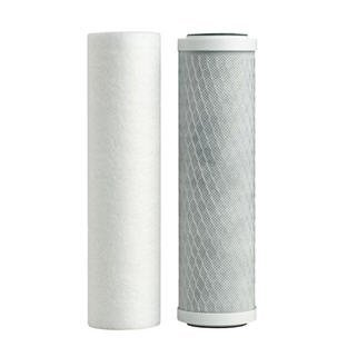 small boy water filter - 8