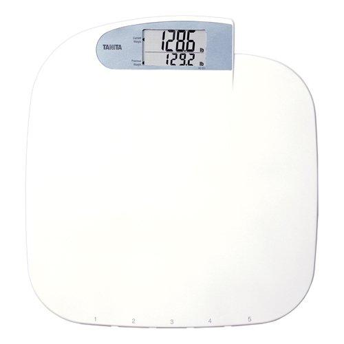 Tanita HD-351 Digital Weight Scale