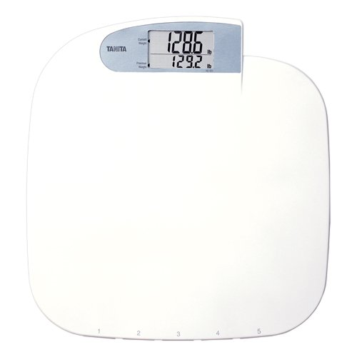 Tanita HD351 Digital Scale with Memory Function