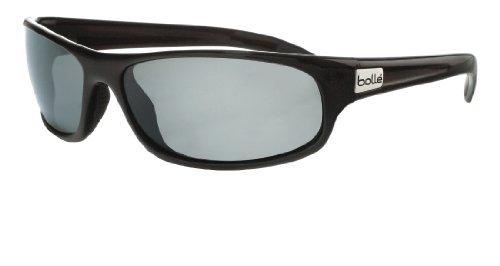 Bollé Sonnenbrille 10338