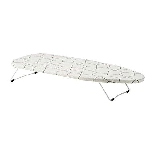 Ikea Jäll Wäschekorb Tischplatte Bügelbrett Größe 28¾ x12½ 202.428.90