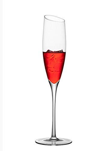 [[[[[boca Oblicua Copa De Vino Copa De Cristal Copa Del Hogar Copa De Champán Vino Set 2]],null,zh-cn]]] 201-300ml [[[[[Copa de champagne]],null,zh-CN]]]