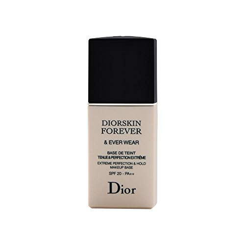 Dior Make-up Basis, 30 ml