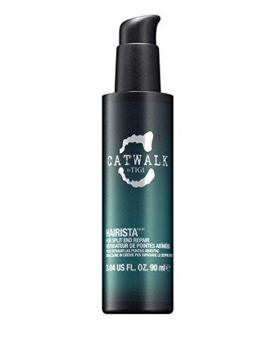 Tigi Catwalk Hairista Cream Split End Perfector, 1er Pack (1 x 90 ml)