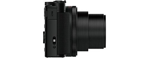 Sony DSC-HX90V Fotocamera Digitale Compatta