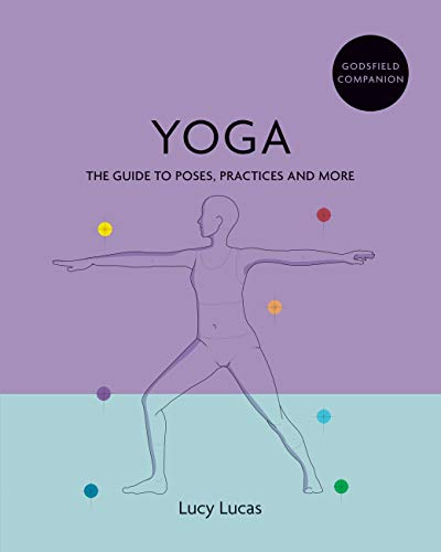 Godsfield Companion: Yoga (English Edition)
