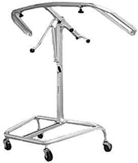 Time Shaver Tools BT10 Bumper Thing Stand