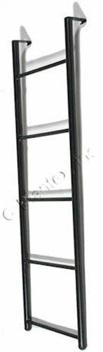 Blantex Hook-On Bunk Bed Ladder