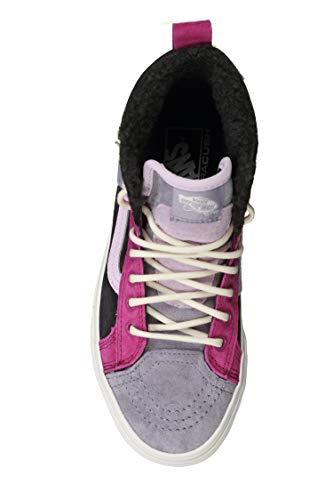 Vans Sk8-Hi 46 MTE Sneaker Dames