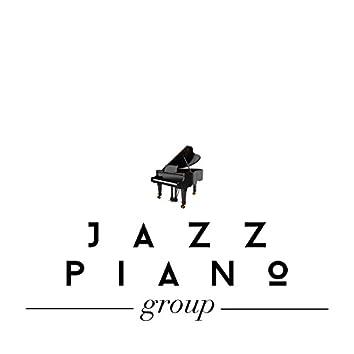 Jazz Piano Group