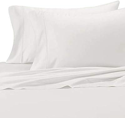 Amazon.com: Niagara Sleep Solution - Juego de 4 fundas de ...