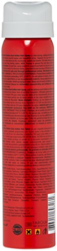 CHI Infra Texture Dual Hair Spray , 2.6 oz